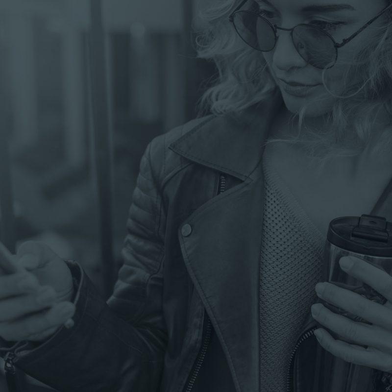 Las posibilidades del smartphone: más allá el marketing digital