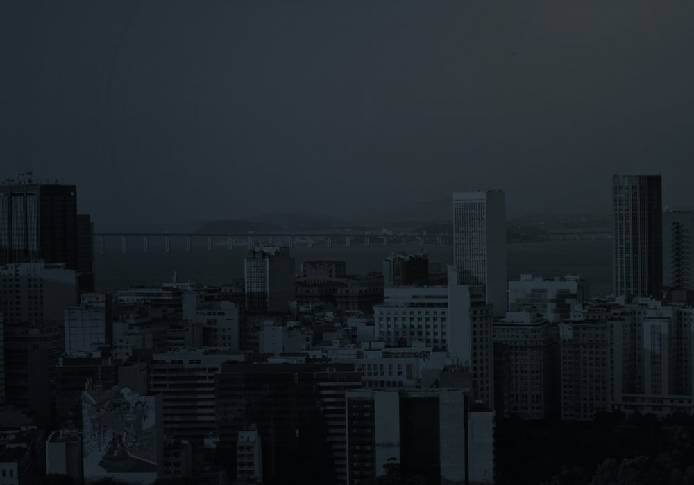 Report COVID-19 en Latinoamérica